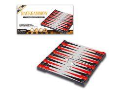 Nuevos juguetes educativos Venta caliente Juego de ajedrez tablero magnético plegable