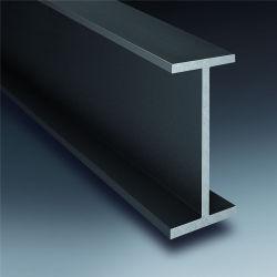 高品質亜鉛めっき H セクションスチールビーム
