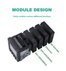 Meter de In drie stadia Apm810 van de Macht van Acrel 0.5s met RS485 Modbus en 2-63 Hamonics