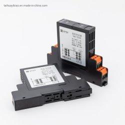 Isolateur de signal de thermocouple émetteur série tc isolateur de thermocouple