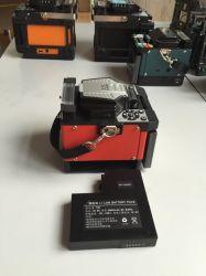 Shinho X-97 Оптоволоконный Fusion Splicer