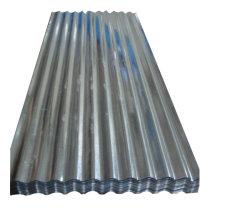 Strato d'acciaio poco costoso rivestito del tetto della Cina dello Alu-Zinco del materiale da costruzione 150g