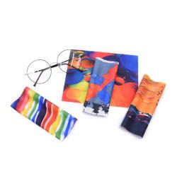 Flanela pano de lentes de óculos para limpeza de óculos de limpeza de óculos toalhas