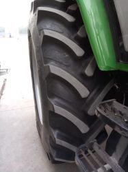 De Tractor van de Prijs van de Band van de tractor vermoeit 14.9 28 13.6 24 16.9 Band 11 Band 4.00 Band 8.3 van 28 Uitloper van 2 38 Banden van de Tractor van de Landbouwtrekker van de Band van de Bosbouw