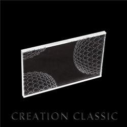 10 mm, 12 mm, Sicherheitsglas mit Anti-Slip-Laminierung/Bodenglas im Bad