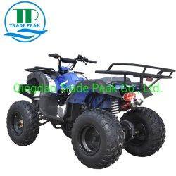 Mozzo di rotella d'acciaio 150cc ATV