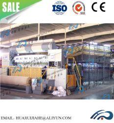 編む機械カーペットおよび毛布の作成の総括的な編む機械編む機械のための中国のジャカードカーペット織機でなされるカーペットの編む織機機械