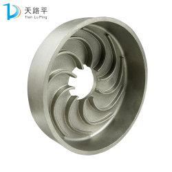 車または自動車のためのカスタムステンレス鋼の鋳造のフードかエンジンのカバーまたはボンネット