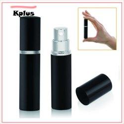 Bote de Spray maquillaje cosmético botellas contenedor vacío Accesorios de viaje