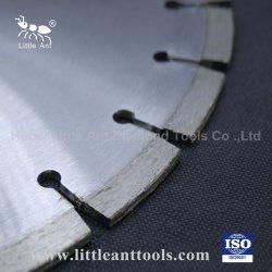 Commerce de gros outils diamant diamant pour le Granite de disque de coupe