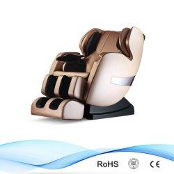Bequemer Sofa-deluxer Massage-Stuhl-Ersatzteile