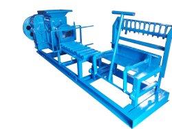 machine à briques Non-Vacuum argile/automatique Prix machine à fabriquer des blocs de brique En argile