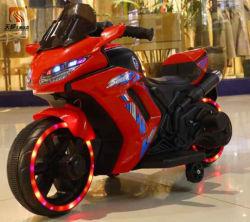 Usine Nouvelle moto pour les enfants balade en voiture jouet Commerce de gros