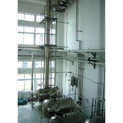 Мелассы ферментация Пищевые производства спирта оборудование