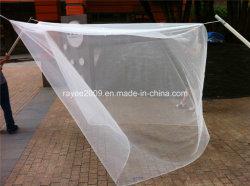 100% защиту 75D 100d полиэстер комара взаимозачет