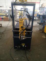 Up&Down acrílico Auto Bender Bending Machine 2400mm