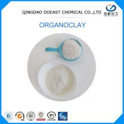 Трещины бурения присадки к охлаждающей жидкости Organophilic глиняные Organoclay для нефти и газа, а также подрыв бурения присадки к охлаждающей жидкости модификатор Rheological