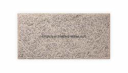 100 % de ciment de bois écologique Conseil pour la décoration de plafond