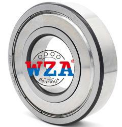 Neue Produktions-tiefes Nut-Kugellager des Kugellager-6313-2z mit Qualität