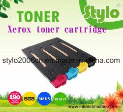 Cartuccia toner a colori per Xerox Color DC240/242/250/252/260