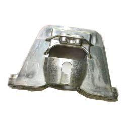 Muffa su ordinazione per l'alloggiamento in lega di zinco del blocco cilindri del motore
