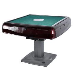 Automático fiable Mahjong Tabla (S2-11)