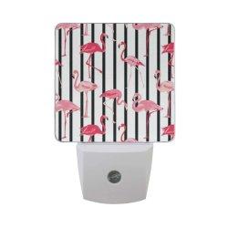 専門の差込式光検出器LED照明灯