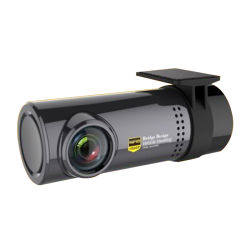 Wireless WiFi мини-Car DVR