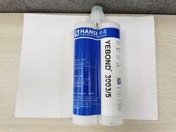 مادة منع تسرب لاصقة هيكلية من البولي يوريثان للوصلة المركبة SMC/FRP/Metals (Yebond 3003/G3)