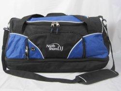 スポーツバッグラゲッジバッグビッグバッグトラベルバッグ (HB80210)