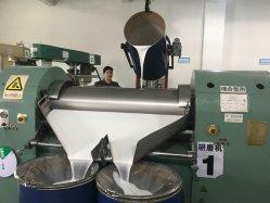 Жидкий герметик RTV силиконовый герметик для покрытия из текстиля