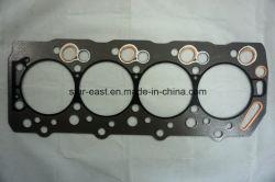 Pièces de moteur automatique pour Mitsubishi 4D56 du joint de culasse pour MD112531