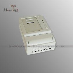 三相多機能の電子メートルのケース(MLIE-EMC003)