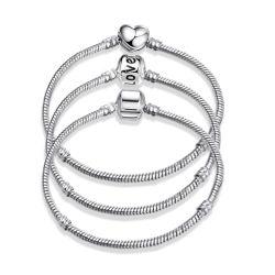Bracelets de base pour l'Fashion femmes cordon Bijoux bricolage