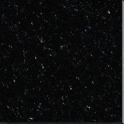 KristallDouble Loading Polished Tile für Wall und Floor