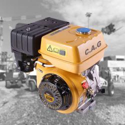 Cag 13HP 389cc petite de l'essence à démarrage électrique/moteur Essence/Gaz