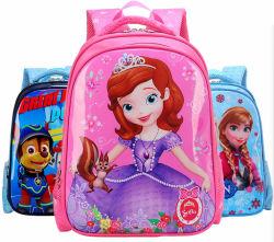 2019 Custom-Made Bag детей Schoolbag мультфильм рюкзак