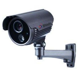 720p HD 1.0メガピクセルWiFiカム、無線P2pのカメラ、HDSdi Onvifサポート(IP-8805H)