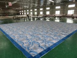 С другой стороны - Отель Tufted проекта шерстяной ковер&ковров