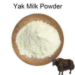 Bio-Lebensmittel Yak Milchpulver Zutaten für Erwachsene und geeignet Kleinkinder