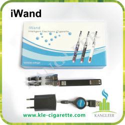 전압 조절이 가능한 배터리 Ecig가 포함된 일렉톤스 담배 요드 스타터 키트 도매