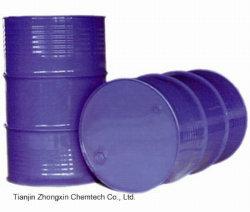 Трис (1-хлорфторуглеродов-2-Propyl) фосфат CAS 13674-84-5 расходные материалы