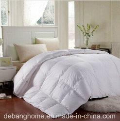 100%年のポリエステルかCotton/Duvet/Microfiber Comforter/Quilt (MG-BZ006)
