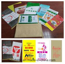 Big Bag für Düngersand Rice Cement Cat Streu Chemical