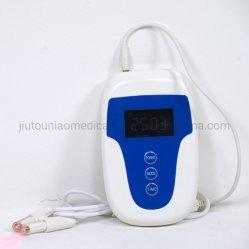 Chronisches Laser-Therapie-Instrument Rhinitis-Allergie-Laser-Nasosinusitis