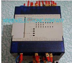 Inversor de LCD (3G2NU-20CDR-A-SG) para la inyección máquina Industrial