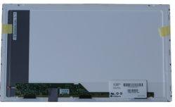 """15.6 """" الحاسوب المحمول [لد] شاشة 1366*768 ([لب156وه4-تلن2])"""