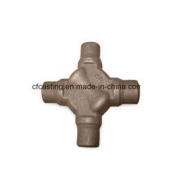 фитинг углеродистая сталь налаживание поддельных креста