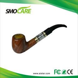 최고 판매 제일 질 수증기 E 관 2013 가장 새로운 깡통 보충 Cartomizer 및 접촉 모형 연기가 나는 E 관 618