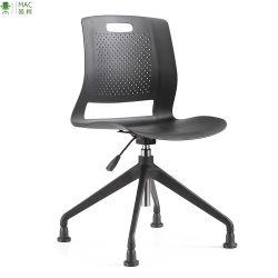 現代家具の旋回装置タスクの回転の家庭内オフィスのコンピュータの机椅子